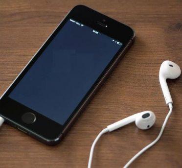 Phải làm gì khi iPhone 6, iPhone 6 lỗi chế độ tai nghe?